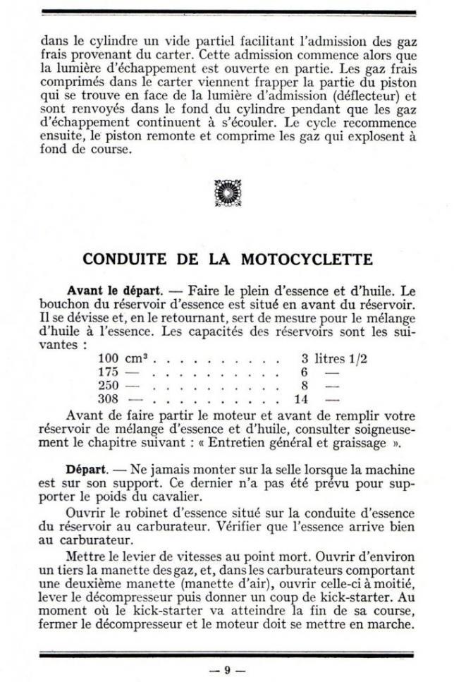 motobec-1927-10.jpg