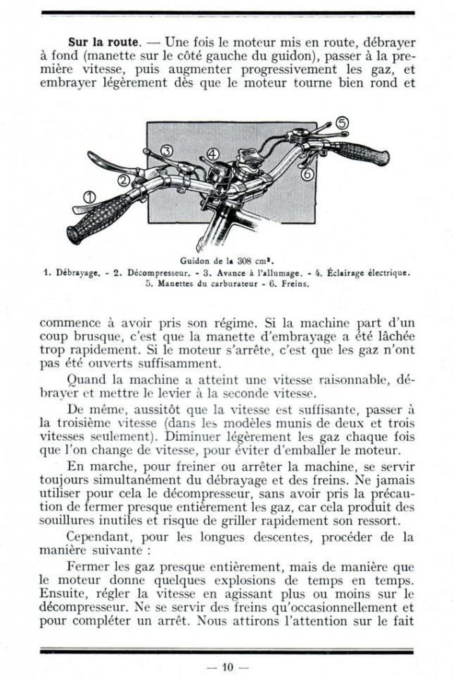 motobec-1927-11.jpg