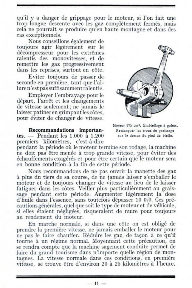motobec-1927-12.jpg