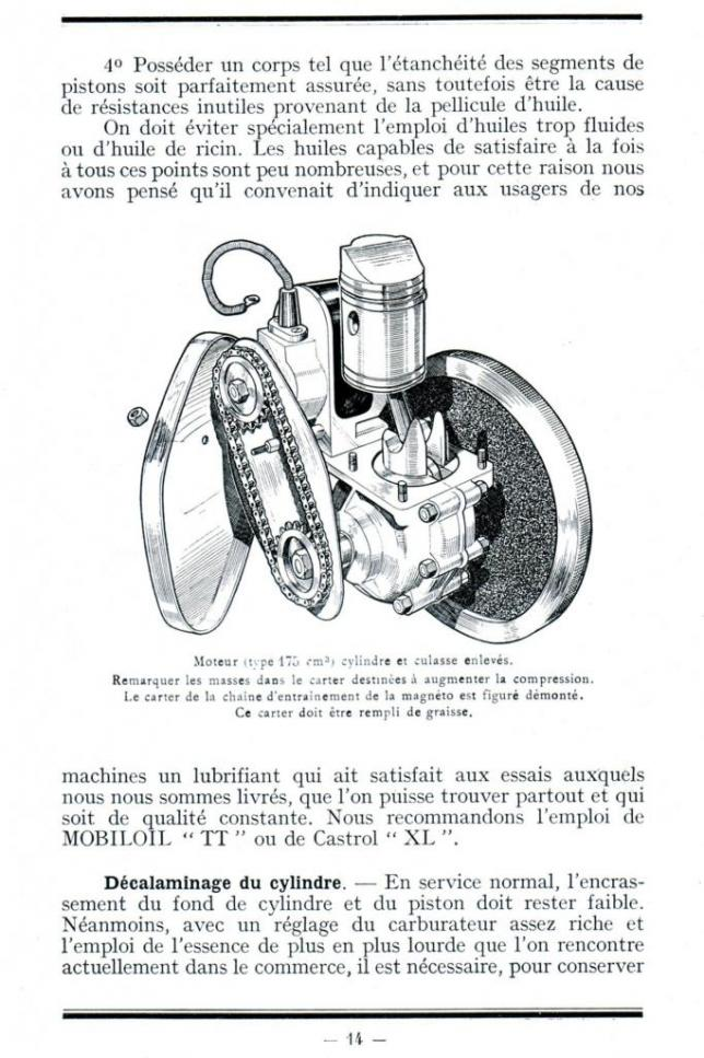 motobec-1927-15.jpg