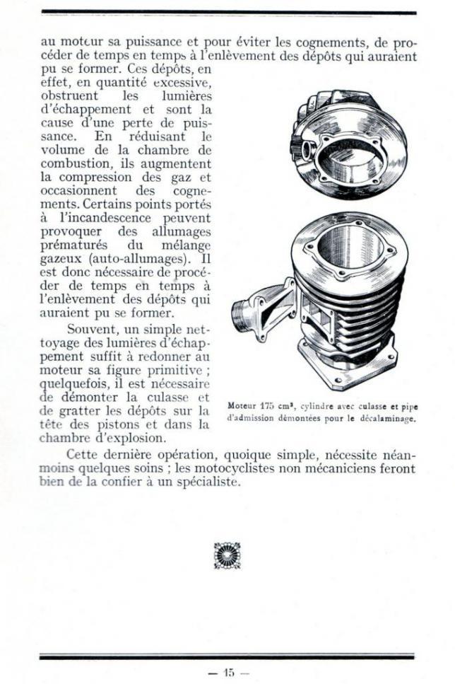 motobec-1927-16.jpg
