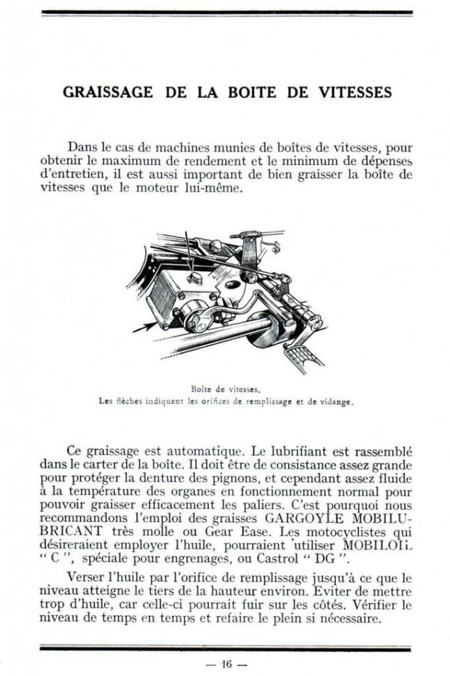 motobec-1927-17.jpg