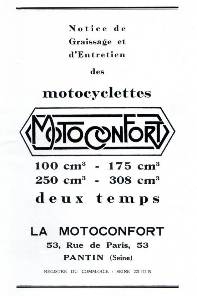 motobec-1927-2.jpg