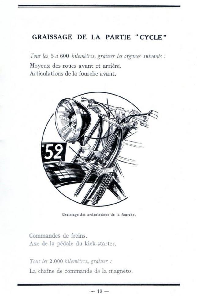 motobec-1927-20.jpg