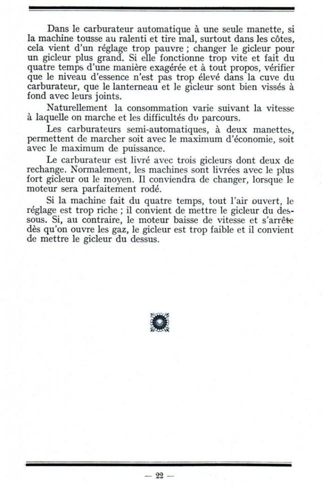 motobec-1927-23.jpg