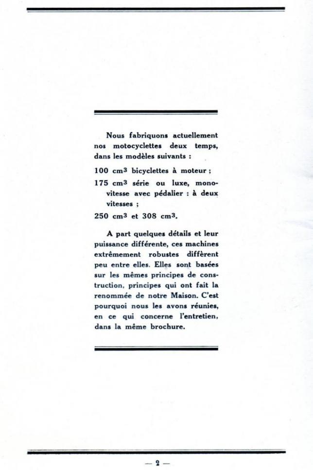 motobec-1927-3.jpg
