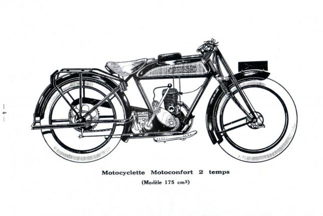motobec-1927-5.jpg