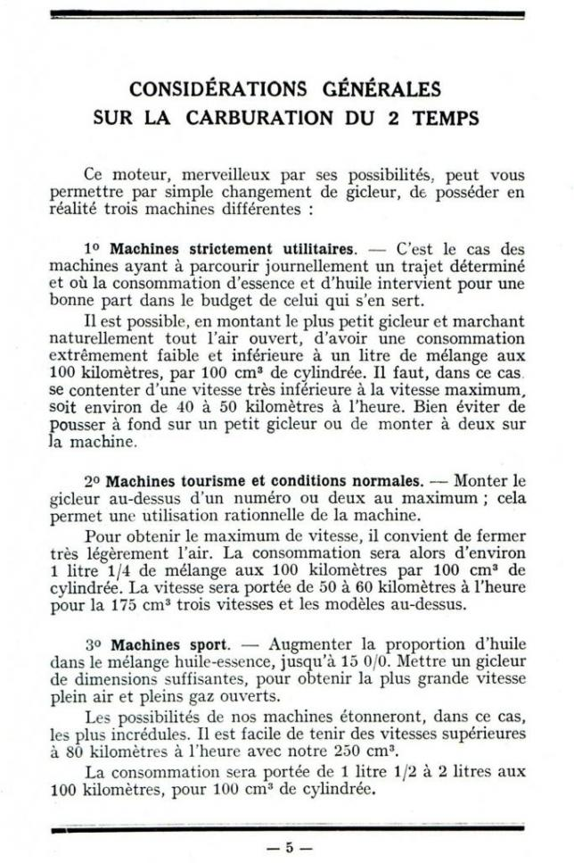 motobec-1927-6.jpg