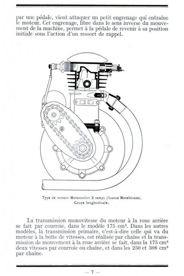 motobec-1927-8.jpg