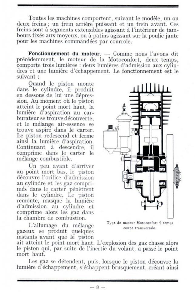 motobec-1927-9.jpg