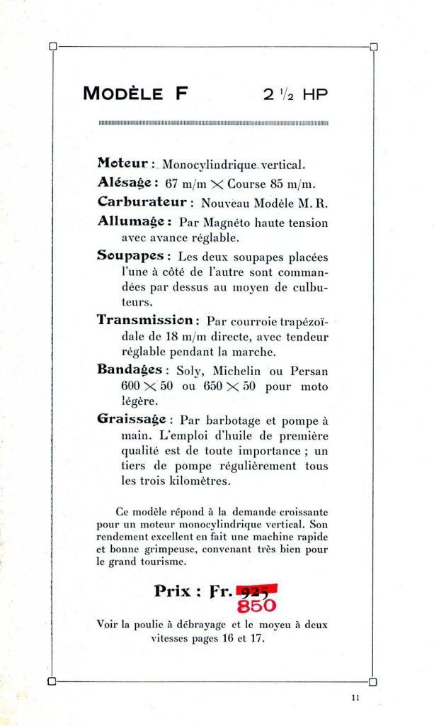 mreve-1913-12.jpg