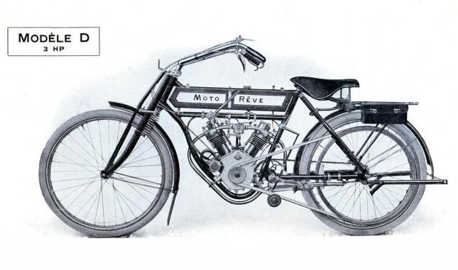 mreve-1913-13.jpg