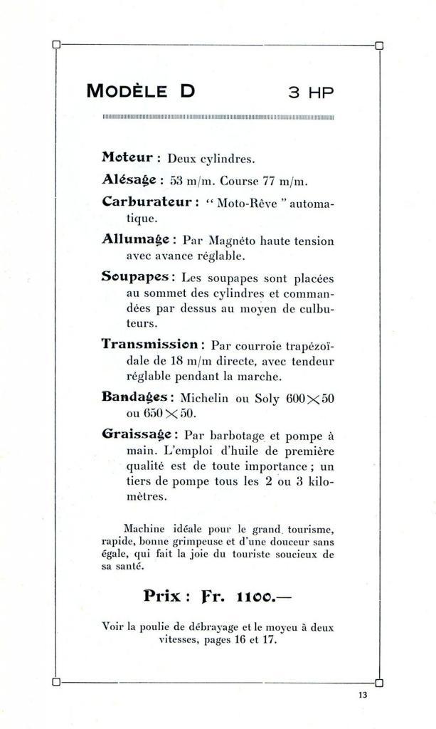 mreve-1913-14.jpg