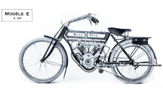 mreve-1913-15.jpg