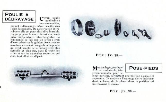 mreve-1913-17.jpg