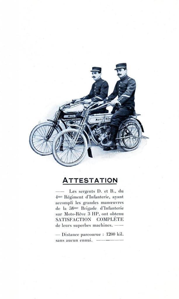 mreve-1913-19.jpg