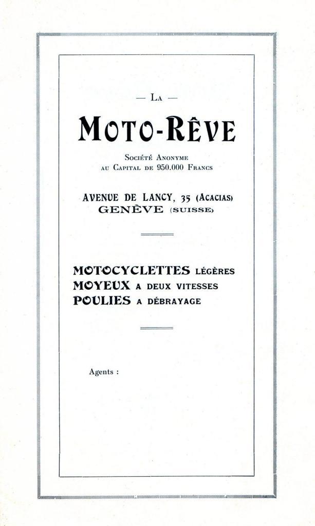 mreve-1913-2.jpg