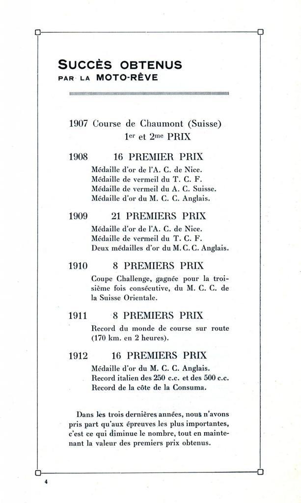 mreve-1913-5.jpg