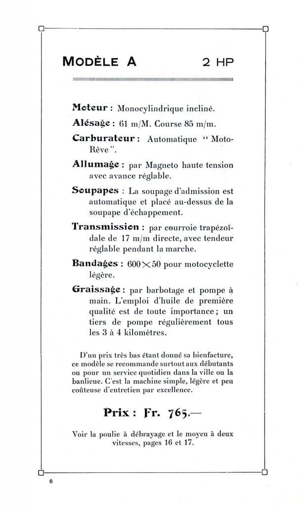 mreve-1913-7.jpg