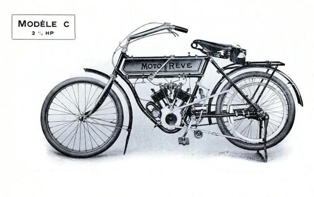 mreve-1913-8.jpg