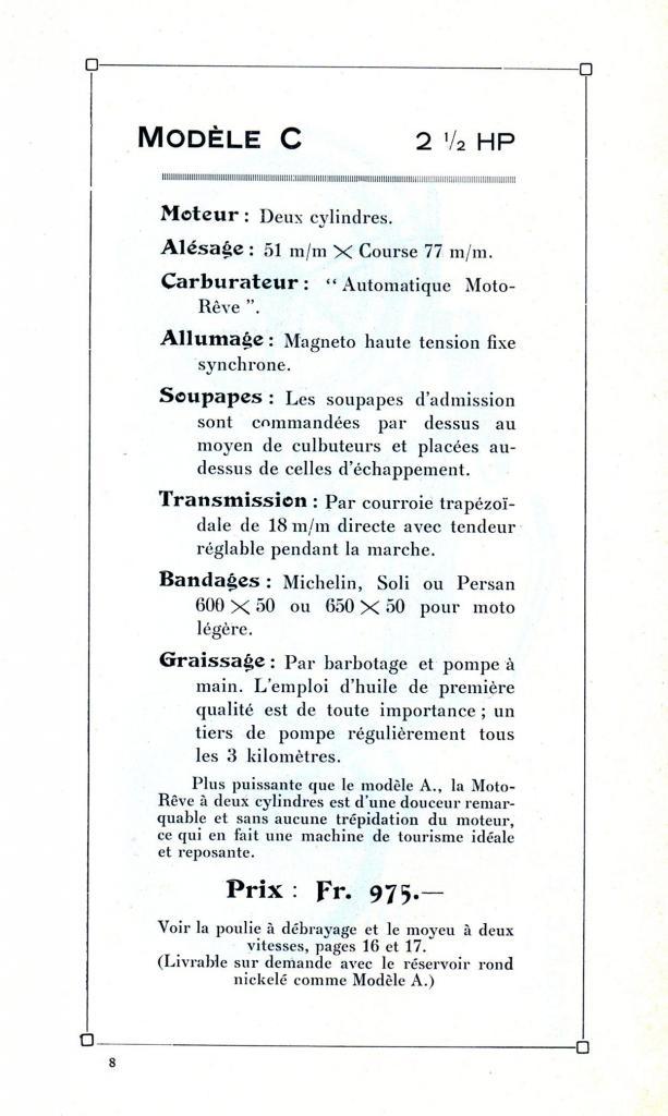 mreve-1913-9.jpg