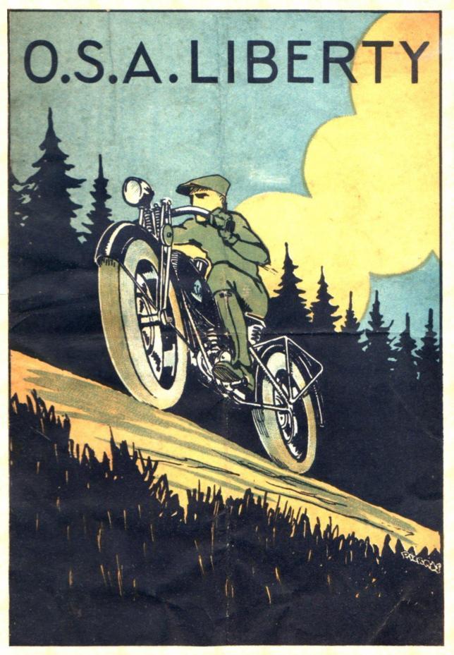 O s a 1927 1