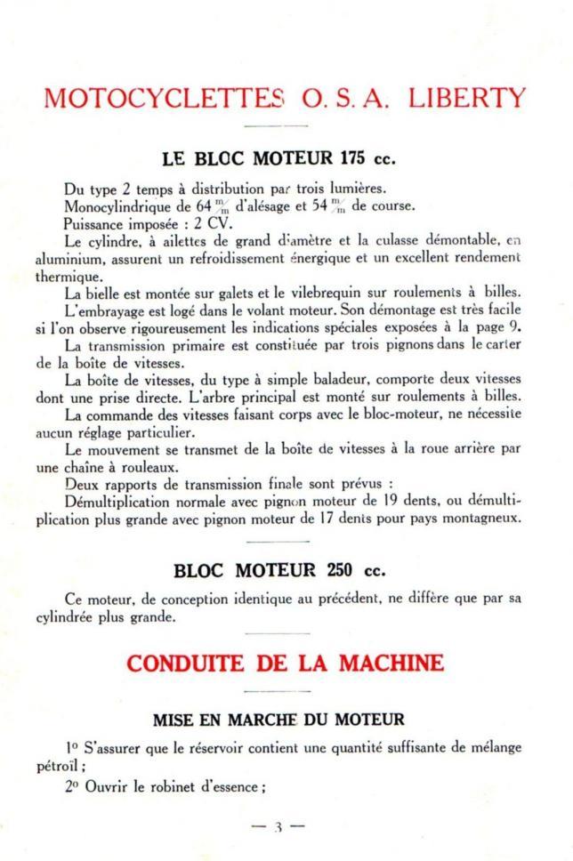 O s a 1927 4