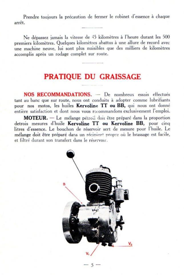 O s a 1927 6