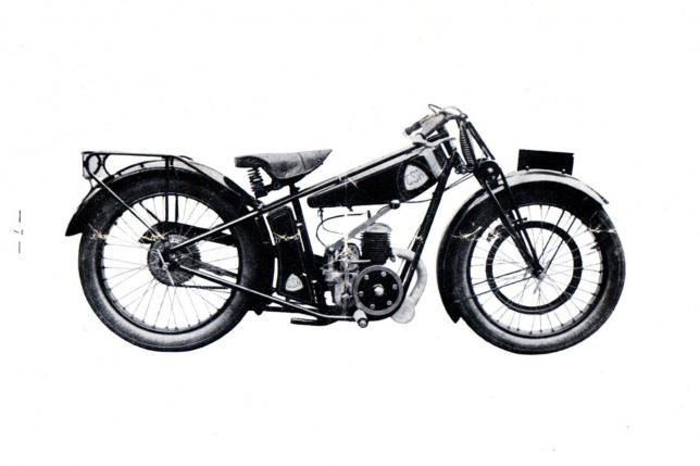O s a 1927 8