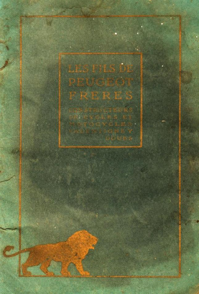 p-1904-1.jpg
