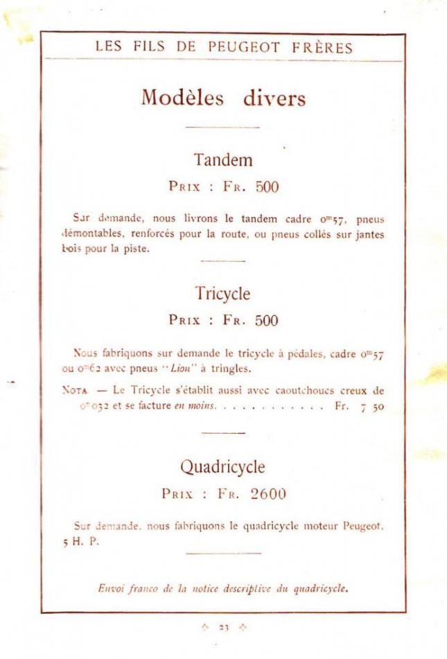 p-1904-11.jpg