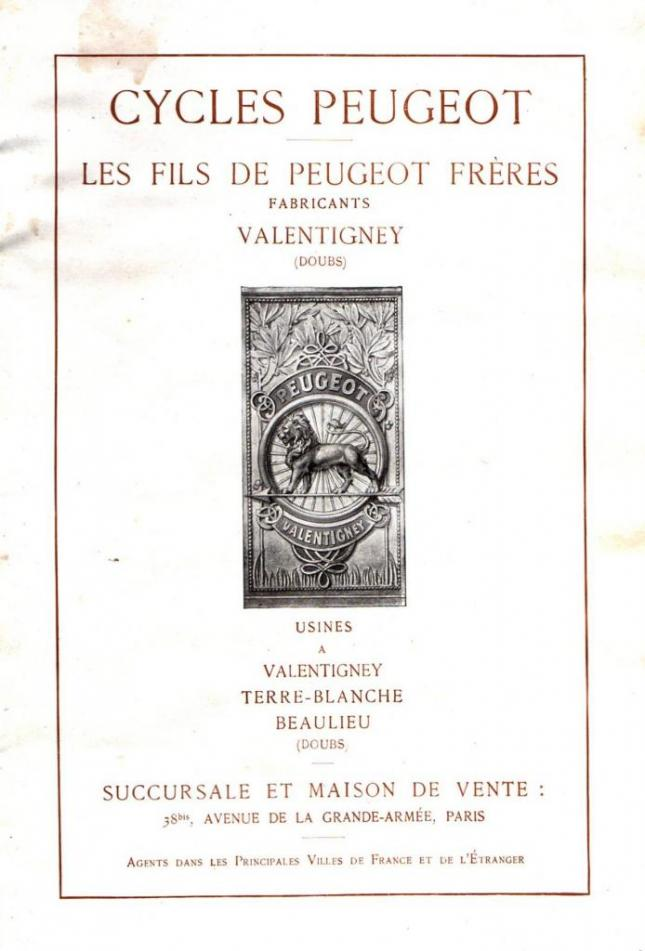 p-1904-2.jpg