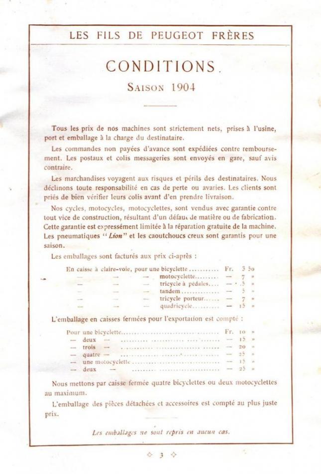 p-1904-4.jpg