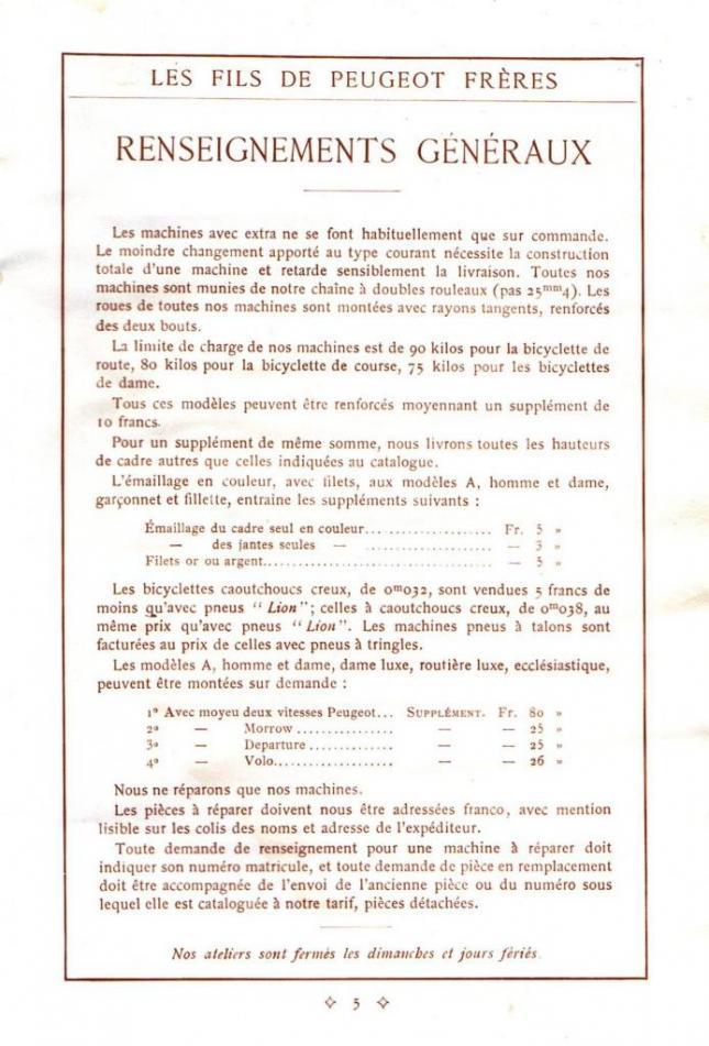 p-1904-5.jpg