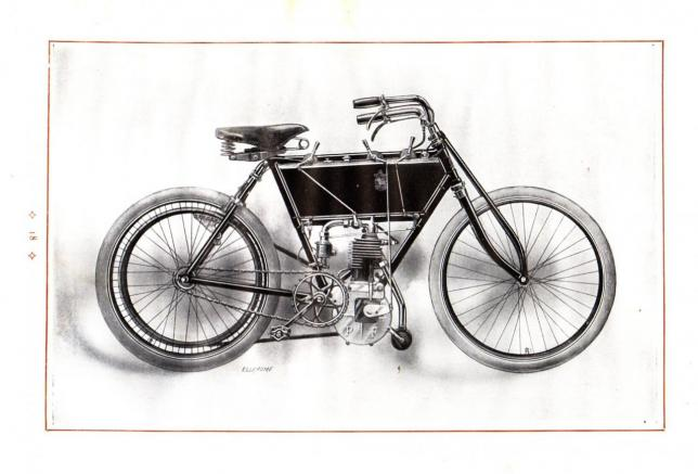 p-1904-6.jpg