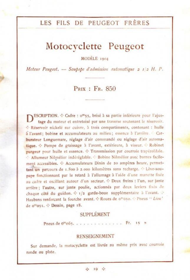 p-1904-7.jpg