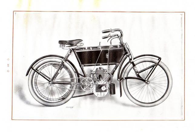 p-1904-8.jpg