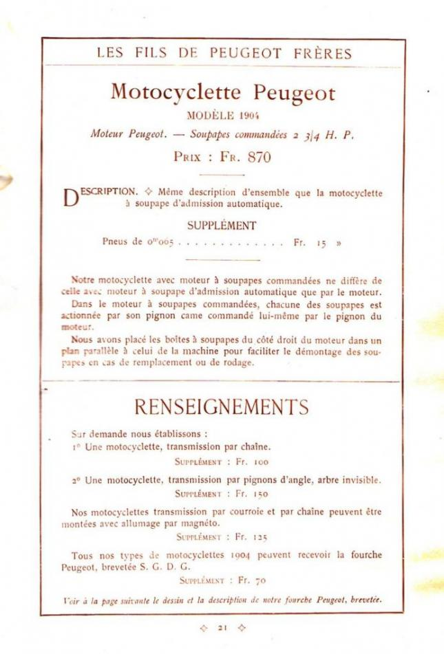 p-1904-9.jpg