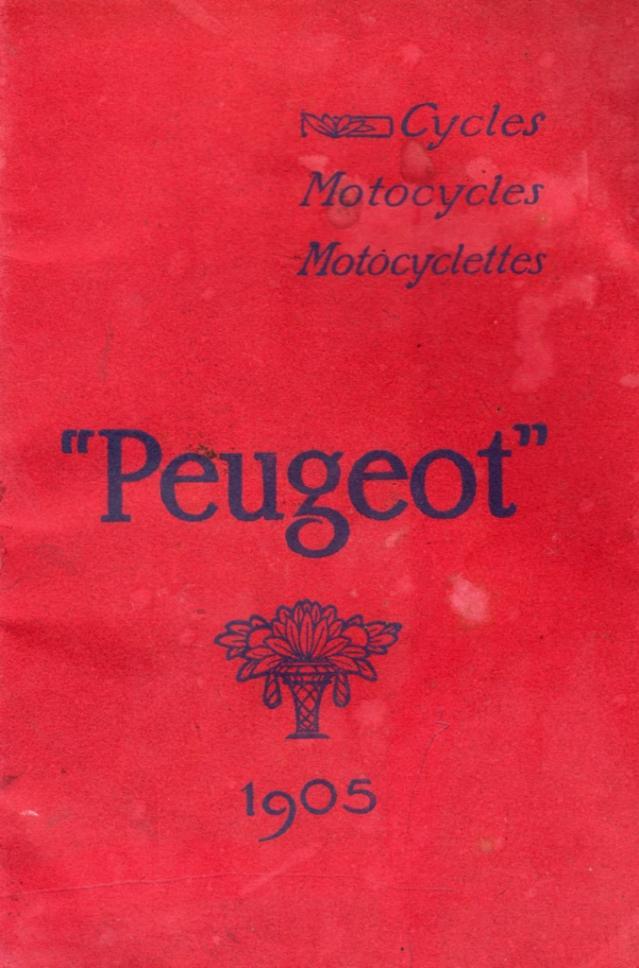 p-1905-1.jpg
