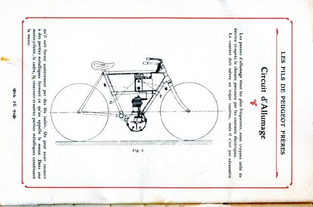 p-1905-10.jpg