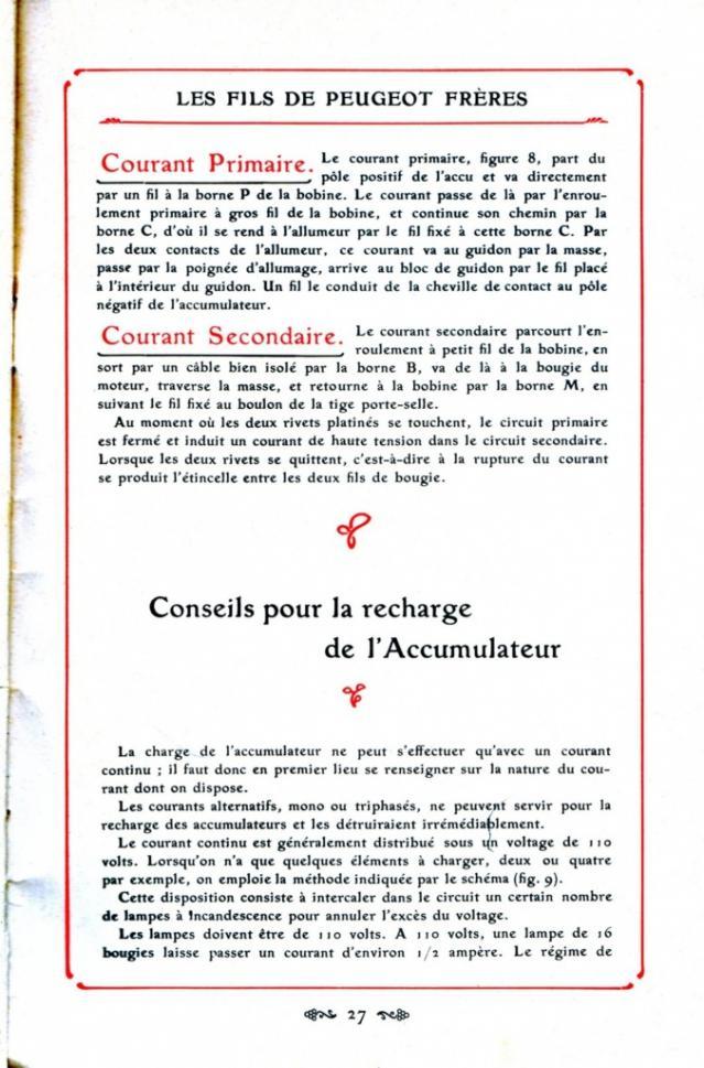 p-1905-11.jpg