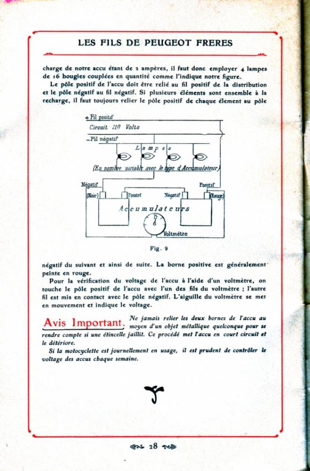 p-1905-12.jpg