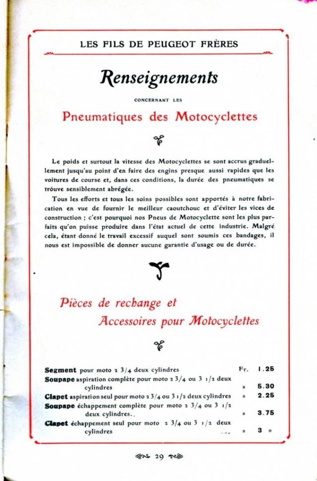 p-1905-13.jpg