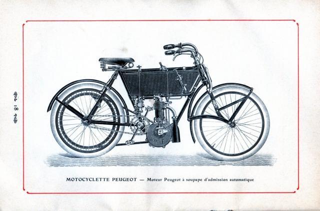 p-1905-2.jpg