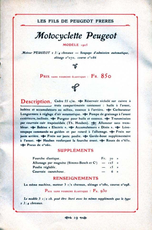 p-1905-3.jpg