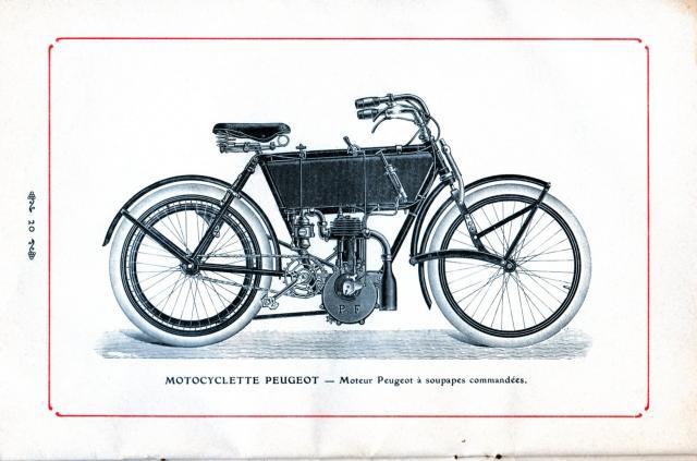 p-1905-4.jpg