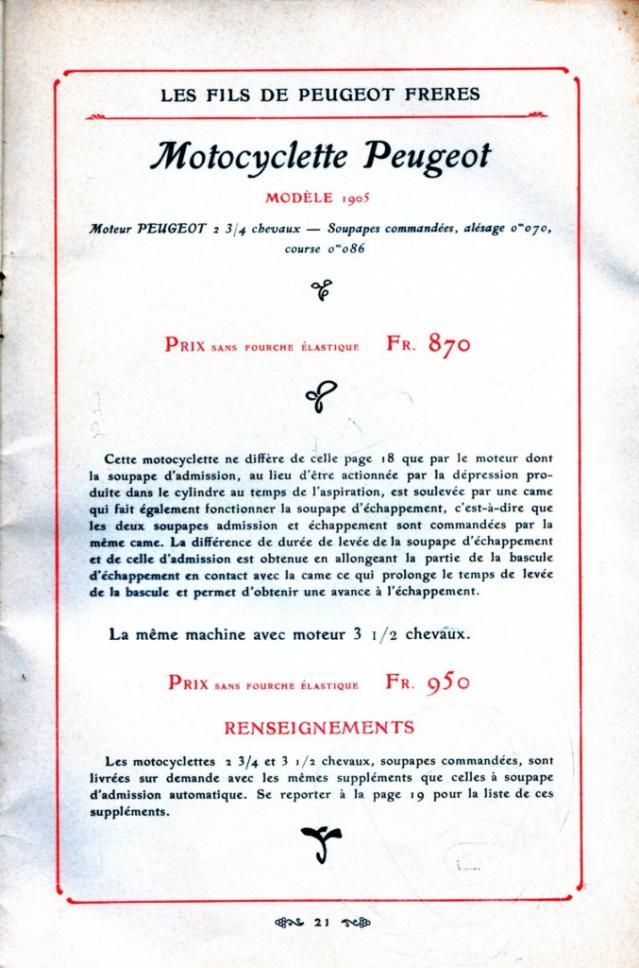 p-1905-5.jpg