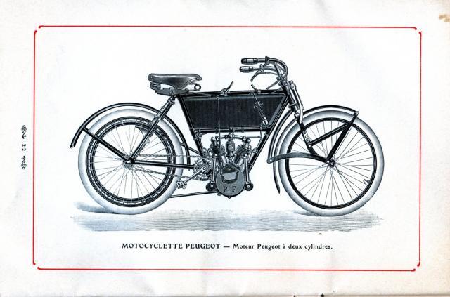 p-1905-6.jpg