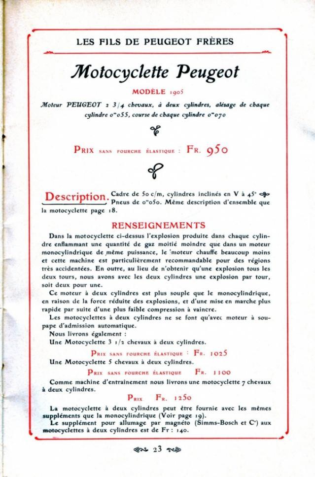 p-1905-7.jpg