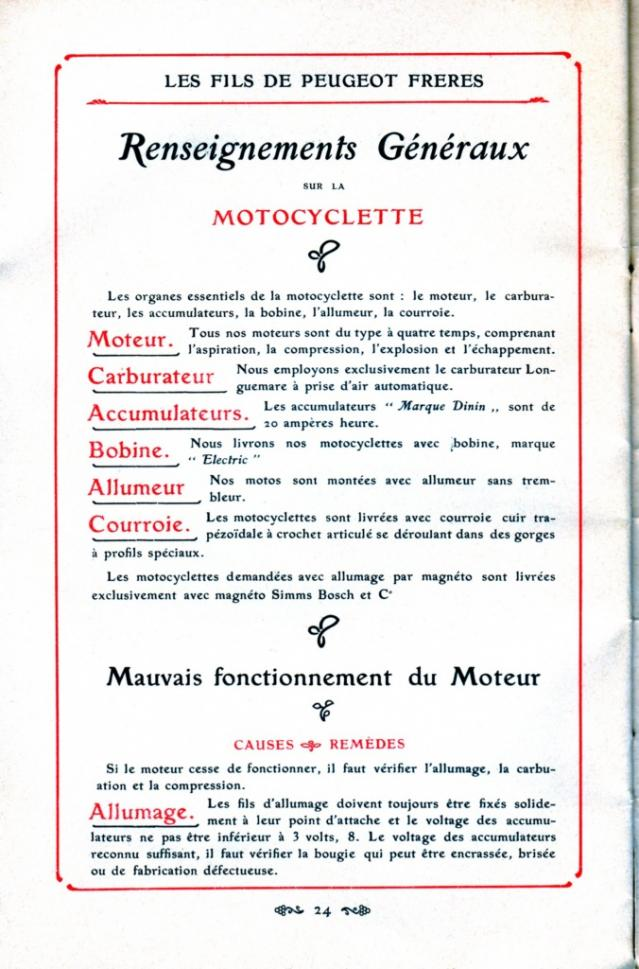 p-1905-8.jpg